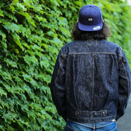 New 30's Jacket