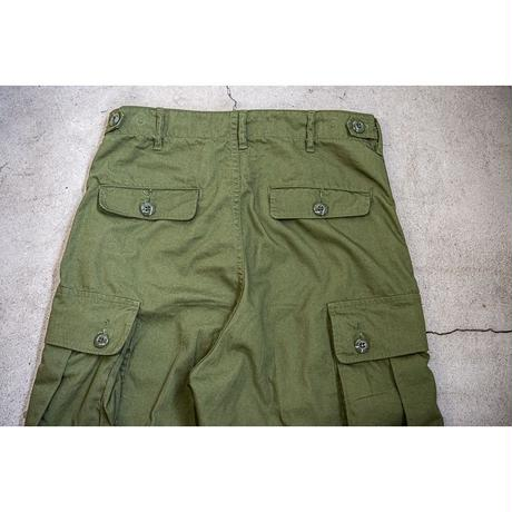 TCB Tropical Trousers