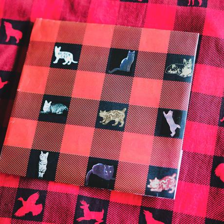 Meowchester Shirt