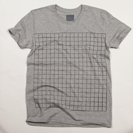 父の日に!敬老の日に!実寸サイズの囲碁Tシャツ / XS~XXL
