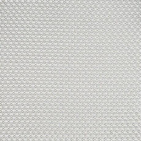 【新発売】Series 2 - Air Back with 3D Microknit / Coral 5T20