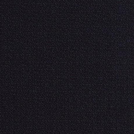 Leap (リープ)- Black(5F17)/ Black Base & Frame /US