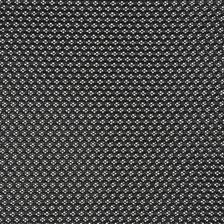 【新発売】Series 2 - Air Back with 3D Microknit / Licorice