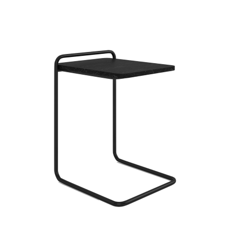 Sling Side Table(シーリングサイドテーブル)