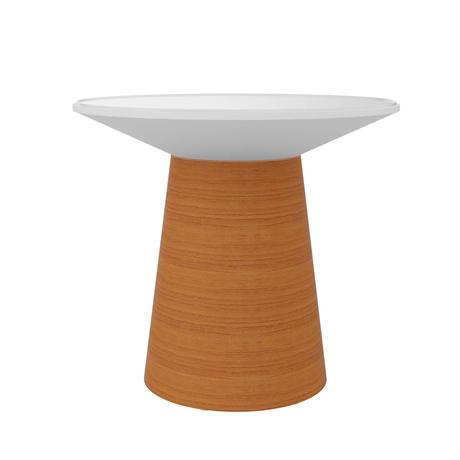 【新発売】Campfire Paper Table(キャンプファイヤーペーパーテーブル)