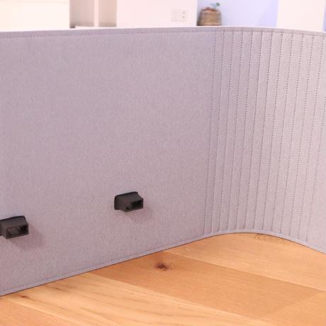 Panel For Flex(フレックス用パネル)