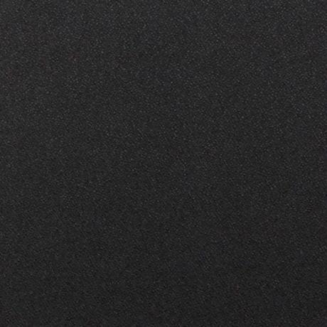 Leap (リープ)- Ebony(J501),  Black Frame / Black Base / ASIA