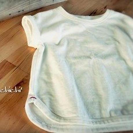 ドロップTシャツ 90サイズ