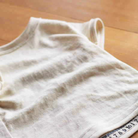 kodomoTシャツ 80サイズ