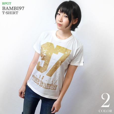 5c6bea2daee1bb470fb141ce