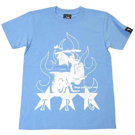 sp046tee - モッカー Tシャツ - BPGT  -G-( モッズ ロックTシャツ ROCK UK Mod's オリジナル 半袖Tee )