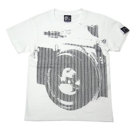 夏セール! tgw008tee - Tokyo Paparazzi Club Tシャツ -G- カメラ グラフィック フォトT メッセージT 半袖
