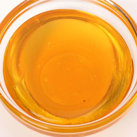 Darboダルボ【ハチミツ】フォレストハニー・森の花の蜂蜜