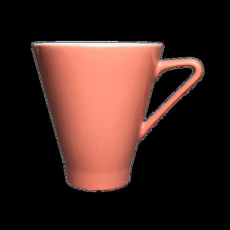 Lilien Austria  マグカップ【Lachsrosa】