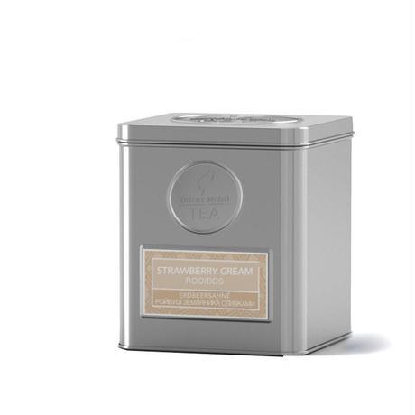 Julius Meinl 紅茶缶【83546】