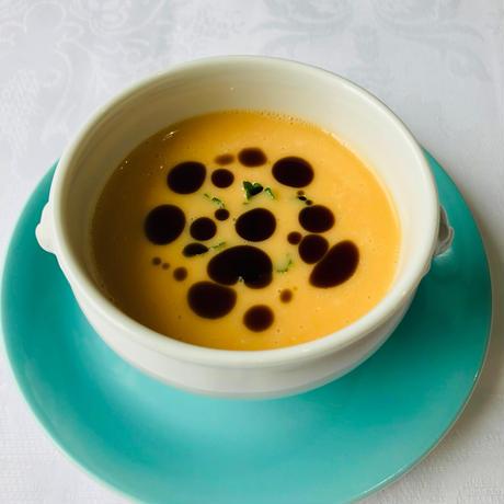 【PODOR】 パンプキンシードオイル/オーストリア産/Styrian Pumpkin Seed Oil
