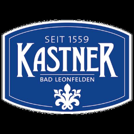 【KASTNER】 カストナー BIOハニーレ―プクーヘン150g