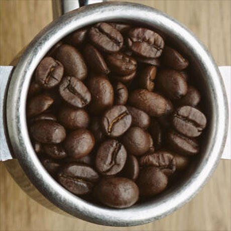 Julius Meinl エスプレッソ・ディカフェ250g(コーヒー豆)【89936】