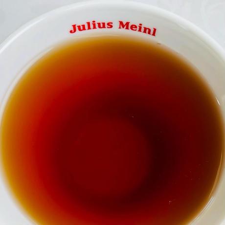 Julius Meinl アッサム HARMUTTY 250g【缶付】
