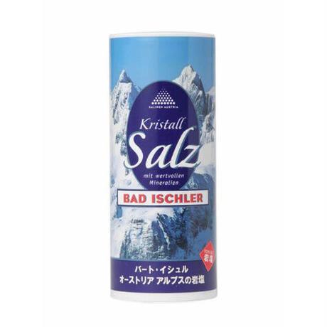 バート・イシュル岩塩【BAD ISCHLER SALZ】オーストリア産