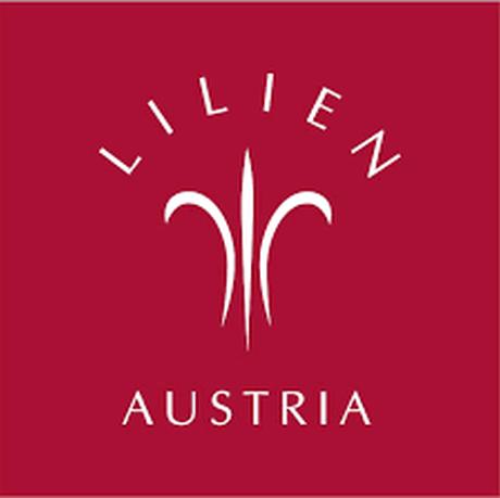 Lilien Austria  コーヒーカップ&ソーサ―【Olive】