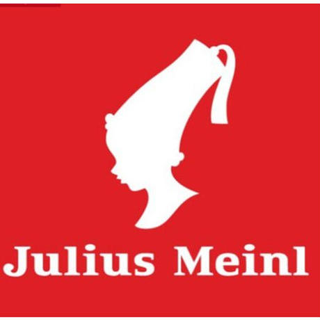 Julius Meinl キャラメルビスケット10個【お試し&プチギフト】