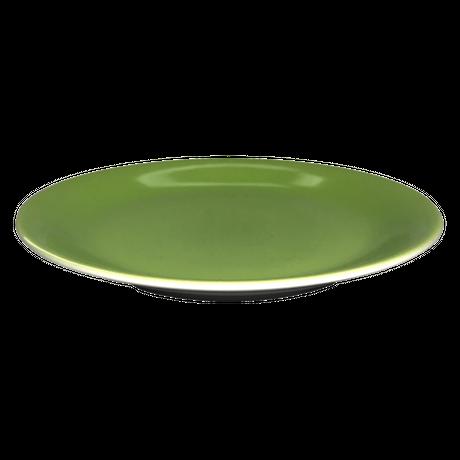 Lilien Austria  平皿17㎝【Olive】