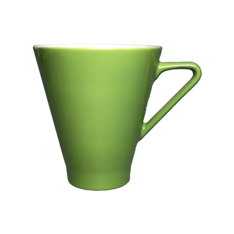 Lilien Austria  マグカップ【Olive】