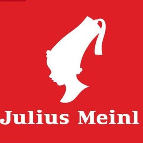 Julilus Meinlコーヒー豆&Darboジャムセット【全国送料無料】