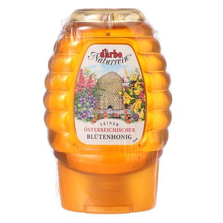 Darboダルボ【ハチミツ】フラワーハニー・草原の花の蜂蜜