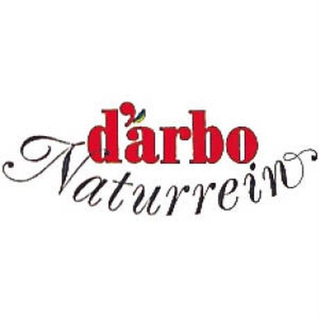 Darboダルボ エルダーフラワーシロップ500ml