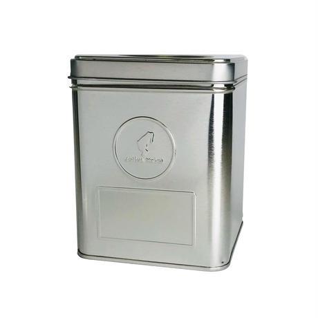 Julius Meinl セイロン NUWARA ELIYA 250g【缶付】