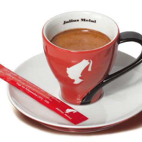 Julius Meinlウィンナーエスプレッソ250g(コーヒー豆)【93726】