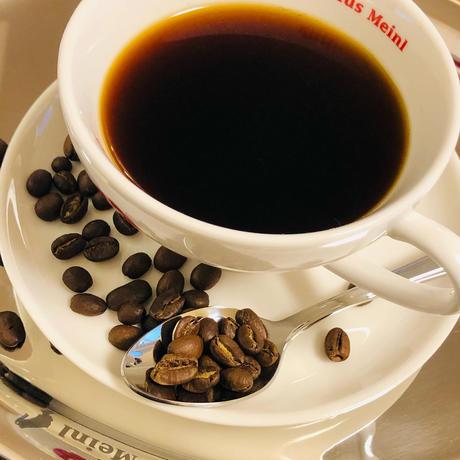 Julius Meinlウィンナーモカ250g(コーヒー豆)【93275】