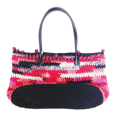"Teebag""kaledoscope""    c/#Red"