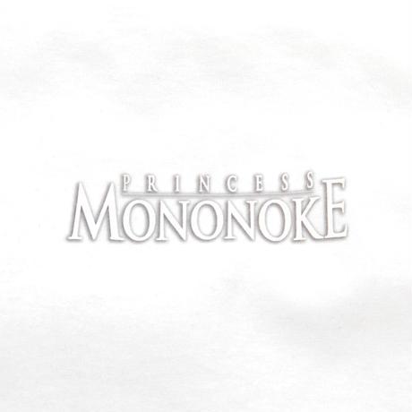 Princess Of Mononoke / L/S Tee