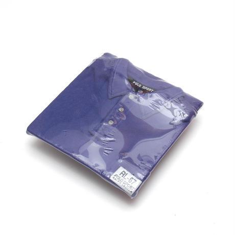 POLO SPORT / RL-67 S/S Polo Shirt