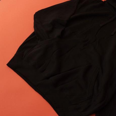 T-Shirts Record / TRC Patch Hooded Sweatshirt