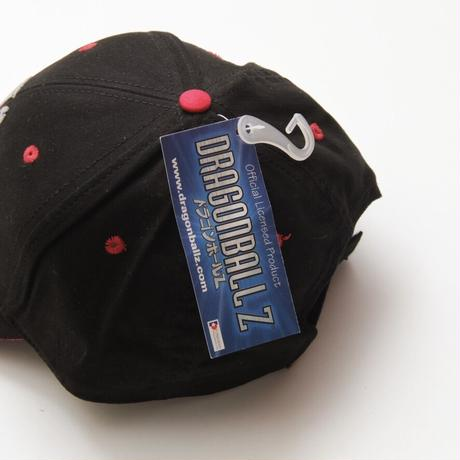 DARGON BALL Z / 00's Vintage 6-Panel Hat