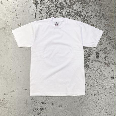 PRO CLUB / 6.5oz Heavy Weight S/S Tee