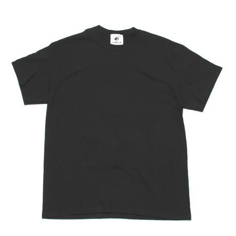 T-Shirts Record / No Future S/S Tee