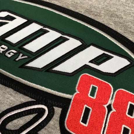 CHASE  / amp ENERGY Dale Earnhardt Jr. L/S Tee