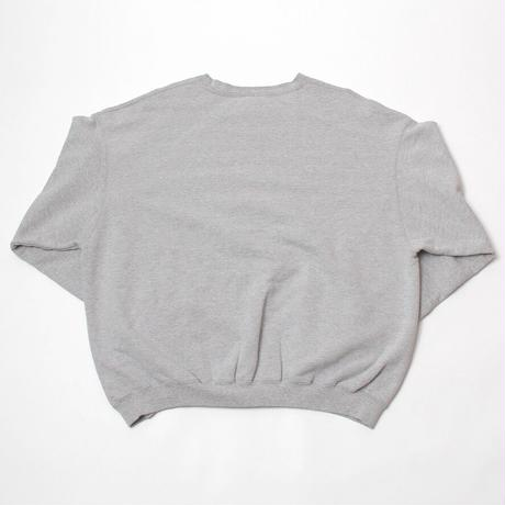 Champion / Vintage, Logo Crewneck Sweatshirt