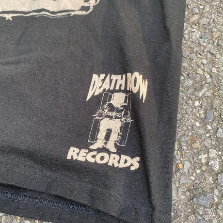 Death Row Records / Gang Related S/S Tee
