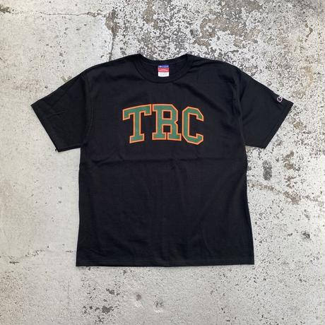 T-Shirts Record / Arc Logo S/S Tee