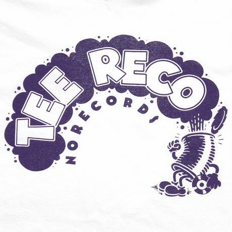 T-Shirts Record / Bean S/S Tee