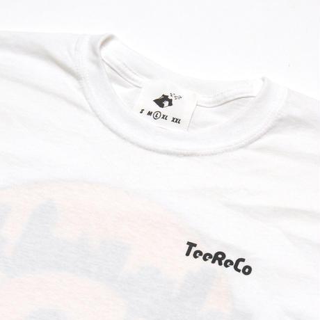 T-Shirts Record / TRC L/S Tee