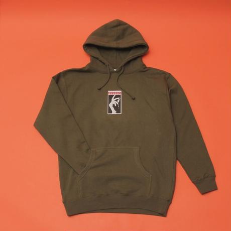 T-Shirts Record / 12Inch Vinyl Hooded Sweatshirt