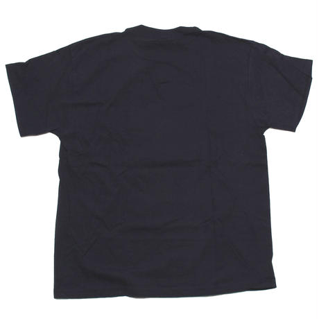DAI / 00's Vintage, 2000 New York Yankees A League Champion S/S Tee