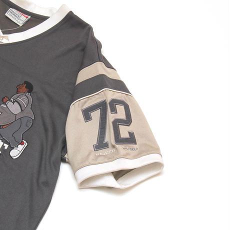 FUBU / 00's Vintage, Fat Albert Football Jersey